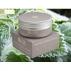 BOMOI - Crème Exfoliante façon vert glacé 150ml