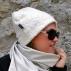 Bonnets anti-ondes spécial hiver