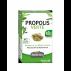 Pilulier propolis verte BIO