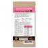 Onaturo - Addict (cacao CRU) Pérou 70% & Sucre de coco