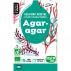 5 litres de substrat Potagium pour culture de micro-pousses - Agar-Agar BIO 5x4g et fertilisant