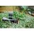 ENCEINTE sans BLUETOOTH, Amplificateur naturel ECOLOGIQUE, station d accueil Ipad et telephones, mangobeat, eco speaker