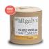 Vitamine B12 + Iode - Vegan - 90 gélules - Complément Alimentaire - Argalys