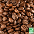 JUSTEBIO - Café Arabica Robusta - Lot de 5 sachets de 1kg