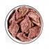Crackers Betterave Oignon Bio - 80 g - sans gluten