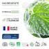 BOMOI - Crème Exfoliante façon vert glacé 100ml
