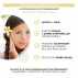 Crème Veloutée Lac Pushkar BOMOÏ - Soin visage & Corps Hydratant et Revitalisant -100ml
