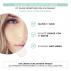 Crème Visage Voie Lactée BOMOÏ- Anti-Rides, protège et régénère l'épiderme - 100ml