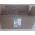 Foin pour lapins, hamsters et petits rongeurs  - 6kg