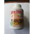Ginkgo Biloba bio 300mg 200 comprimés