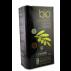 Huile d'olive LIOKARPI BIO - Bidon 3 litres