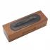 Idée cadeau écologique,ENCEINTE en bois pour téléphone sans BLUETOOTH, Amplificateur de son naturel, station d'accueil et support Iphone, cadeau low tech