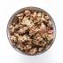 Muesli croustillant Bio Pomme Cannelle (granola) - 350g - sans gluten