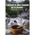 """Livre """"L'aliment le plus complet de la planète """" 160 pages  Anne Marie Piétri : Kiné ostéo et énergéticienne ."""