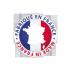 Pochon découverte format voyage   –   Gel douche & Mousse nettoyante