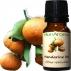 Huile essentielle de Mandarine Bio 10ml