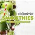 DETOXIMIX mini red blender mixeur mini - smoothie maker
