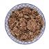 Muesli croustillant Cacao Noisette (granola) - 1kg vrac - sans gluten