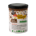 Muesli croustillant Cacao Noisette (granola) - 350g - sans gluten
