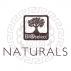 Brume parfumée pour le corps et les cheveux - Séduction Orientale - 100ml