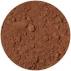 Fond de teint poudre n° 28 -  Chocolat