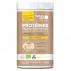 NATURE ZEN Essentials Protéines végétales saveur Banane 450g