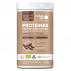 NATURE ZEN Essentials Protéines végétales saveur Cacao 450g