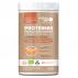 NATURE ZEN Essentials Protéines végétales saveur Caramel Salé 450g