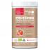 NATURE ZEN Essentials Protéines végétales saveur Fraise 450g