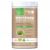 NATURE ZEN Essentials Protéines végétales saveur Matcha 450g