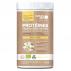 NATURE ZEN Essentials Protéines végétales saveur Vanille 450g