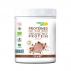 NATURE ZEN Origin Protéine végétale biologique de riz Cacao Pur 250g