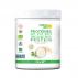 NATURE ZEN Origin Protéine végétale biologique de riz Nature Velouté 250g