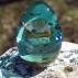 AuraSpirit oeuf pyrite taille 1