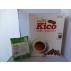 """100 Caspules café italien """"Kico"""" + en cadeau 10 Capsules Gingembre & Citron"""