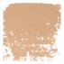 Correcteur de teint bio 03 Beige doré - Boho Green Make-up