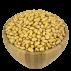 Pignon de Pin Bio en Vrac 500g