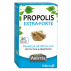 Pilulier propolis extra forte