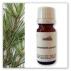 Huile Essentielle de Pin Sylvestre 100% pue et naturelle 10 ml