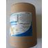 Quercétine 120 gélules de 432 mg