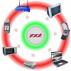 régulondes rééquilibrant  universel linky wifi