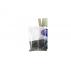 Recharges compatibles Carafe filtrante Kyzo