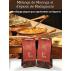 Spicy - Mélange d'épices de Madagascar au Moringa