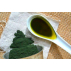 Spiruline Bio en poudre 150g sachet