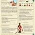 Spiruline pure et naturelle – Premium 21% phycocyanine (cure 2 mois)