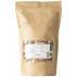 Sucre de fleur de coco bio 1 kg