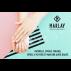 Crème peau neuve MARLAY mains/pieds 75ML