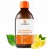 Vitamine C liposomale Quali®-C - 300 ml