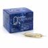 Quinton Hypertonic® - 30 Ampoules - Laboratoire Quinton