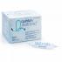 Quinton Isotonic® - 30 Ampoules - Laboratoire Quinton